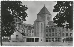CPSM EVREUX - Collège Saint François De Sales - Cour Intérieure - Evreux
