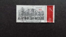BRD Mi-Nr. 2870 Voll-Ortsstempel - [7] République Fédérale