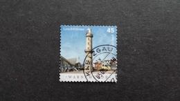 BRD Mi-Nr. 2876 Voll-Ortsstempel - [7] République Fédérale