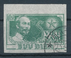 1951. Vietnam - Vietnam