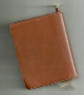 """2055 """" AGENDA 1947 -  CON MATITA ESTRAIBILE """"  ORIGINALE - Other Collections"""