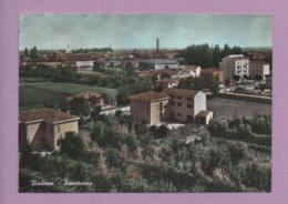 Viadana - Panorama - Mantova