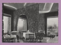 "Lago Di Garda - Desenzano - Un Angolo De ""La Capinera"" - Hotels & Restaurants"
