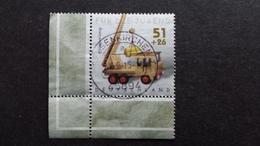 BRD Mi-Nr. 2281 Voll-Ortsstempel - [7] République Fédérale