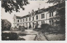 Postcard - Mont - De - Marsan - Ecole Normale - Unused Very Good - Postcards