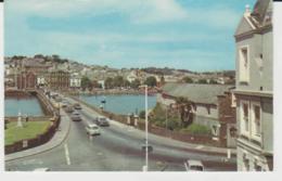 Postcard - The Bridge - Bidford, Card No.pt1463 - Unused Very Good - Postcards