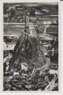 Postcard - Le Puy Le Mont St-Michel - Unused Very Good - Postcards