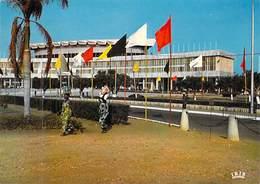 Afrique  TOGO LOME La Maison Du Rassemblement Du Peuple Togolais (  Photo Chareton 7612 P) *PRIX FIXE - Togo