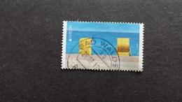 BRD Mi-Nr. 2933 Voll-Ortsstempel - [7] République Fédérale