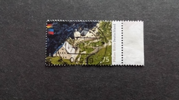 BRD Mi-Nr. 2940 Voll-Ortsstempel - [7] République Fédérale
