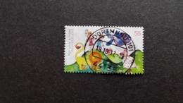 BRD Mi-Nr. 2952 Voll-Ortsstempel - [7] République Fédérale