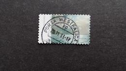 BRD Mi-Nr. 3021 Voll-Ortsstempel - [7] République Fédérale
