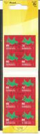 2018: Armoiries Klagenfurt, Carnet Entier 10 Timbres Oblitérés  Wien, 1 ère Qualité, Au-dessous Faciale - 1945-.... 2ème République