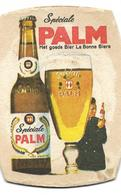 Viltje - Palm - Sous-bocks
