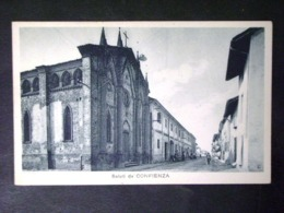 LOMBARDIA -PAVIA -CONFIENZA -F.P. LOTTO N°431 - Pavia