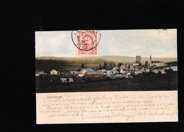 C.P.A. DU LUXEMBOURG... - Postcards