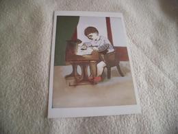 BELLE ILLUSTRATION ....PAUL DESSINANT .... - Picasso