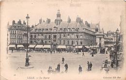 ¤¤   -   LILLE   -   La Bourse   -   ¤¤ - Lille