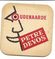 Viltje - Petre Devos - Sous-bocks
