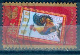 USA, Yvert No 4968 - Etats-Unis