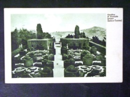 LOMBARDIA -PAVIA -GODIASCO -F.P. LOTTO N°431 - Pavia
