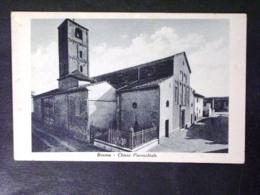 LOMBARDIA -PAVIA -BREME -F.P. LOTTO N°431 - Pavia