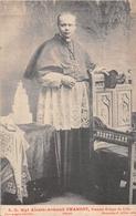 ¤¤   -   Monseigneur Alexis-Armand CHAROST , Premier Evêque De LILLE  -   ¤¤ - Lille