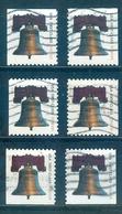 USA, Scott No 4127i - Etats-Unis