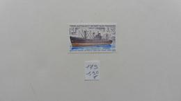 Terres Australes :TAAF : Timbre N°179 Neuf - Terres Australes Et Antarctiques Françaises (TAAF)