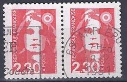 No   2614  0b - France
