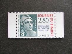 TB N° 2934, Neufs XX. - France