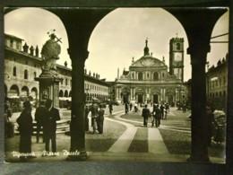 LOMBARDIA -PAVIA -VIGEVANO -F.G. LOTTO N°431 - Pavia