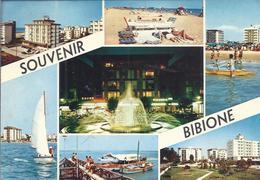 19200-40  - Bibione - Mehrbild (7) - Altre Città