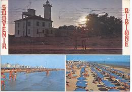 19200-41  - Bibione - Mehrbild (3) - Altre Città