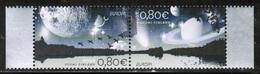 CEPT 2009 FI MI 1968-69 FINLAND USED - Europa-CEPT