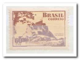 Brazilië 1951, Postfris MNH, 400 Years City Vitoria Espirito Santo - Brazilië