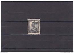 España Nº 770 - 1931-50 Nuevos & Fijasellos