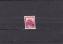 España Nº 771 - 1931-50 Nuevos & Fijasellos