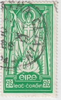 EIRE IRLANDE STAMPS N° 68 ST PATRICK /  7818 - Unclassified
