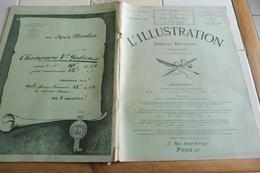 L'ILLUSTRATION 12 DECEMBRE 1925-ROI DE SIAM –CLEMENCEAU -EXPEDITION AMUNDSEN PÔLE-FÊTES TUNISIE-ASSOUAN- - Journaux - Quotidiens