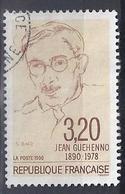 No   2641  0b - Frankreich