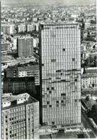 MILANO  Grattacielo Galfa - Milano (Milan)