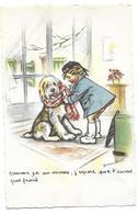 Germaine Bouret - Comme çà Au Moins, J'espère .. - Bouret, Germaine