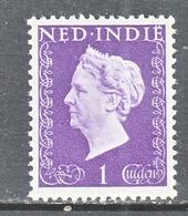 NETHERLANDS  INDIES  221   ** - Netherlands Indies