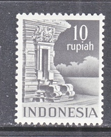 NETHERLANDS  INDIES  329    * - Netherlands Indies