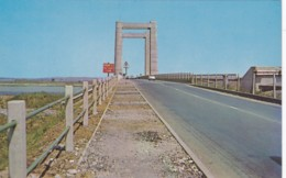 ISLE OF SHEPPEY, KINGSFERRY BRIDGE - Other