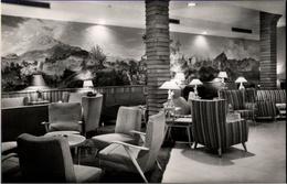 ! S/w Ansichtskarte La Palma De Mallorca, Hotel Bahia Palace, Salon, Spanien, Spain - Palma De Mallorca