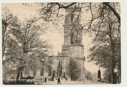 AK  Potsdam Heiligkreuzkapelle - Potsdam