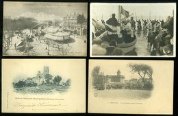 Lot De 20 Cartes Postales De France  Pyrénées Orientales        Lot Van 20 Postkaarten Van Frankrijk ( 66 ) - 20 Scans - Cartes Postales