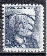 USA Precancel Vorausentwertung Preo, Locals Alaska, Koyuk 835,5 - Vereinigte Staaten